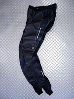 """パールイズミ ウィンドブレーク サーモタイツ サイズ/S・M・L・XL 税込¥18,900 抜群の暖かさと動きやすさ、極寒期のレーサーの為のタイツです。 防風性と透湿性に優れる暖かい冬の定番素材の """" ウインドブレーク """"と緻密におりあげた素材表面が衣服内の冷気の侵入を抑え、肌面の起毛加工により生まれるデッドエアが保温性を高める """" スーパーサーマフリース プラス """" を採用しています。 断熱層…[Posted at 13/12/19]"""