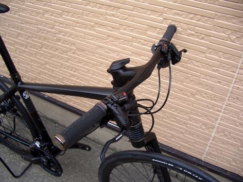 自転車の 自転車 ディスクブレーキ 台座 溶接 : 2011%EF%BE%8A%EF%BE%9E%EF%BD%AF%EF%BE%84 ...