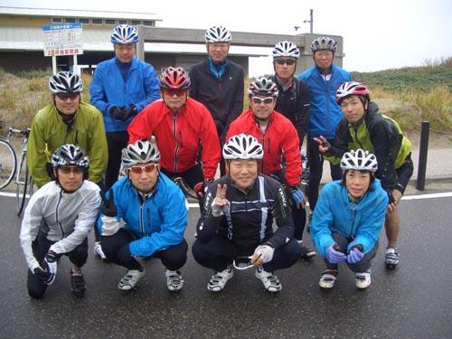 20111030SR5.JPG