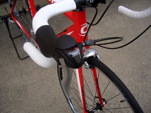 2012CaCAAD8-7%20RED013.JPG