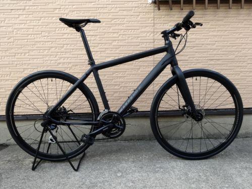 ' Cannondale BADBOY 9-(新潟の自転車 ...