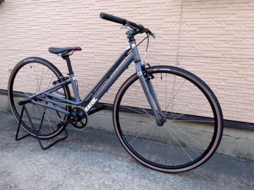 2016ChargeBikes%20GRATER%20MIXTE%200002.JPG