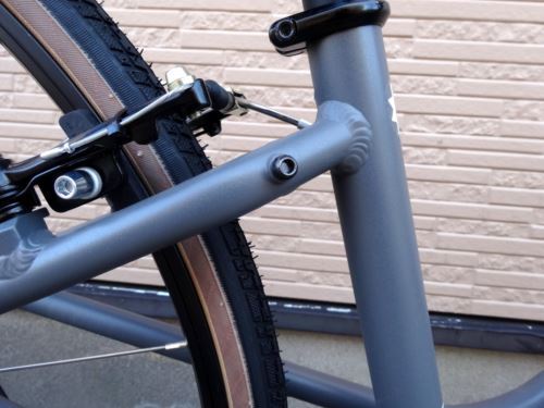 2016ChargeBikes%20GRATER%20MIXTE%200012.JPG