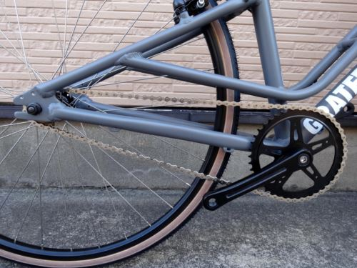 2016ChargeBikes%20GRATER%20MIXTE%200013.JPG