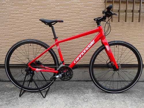 2019CaQuick4Disc%20RED001.JPG