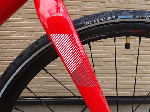 2019CaQuick4Disc%20RED009.JPG