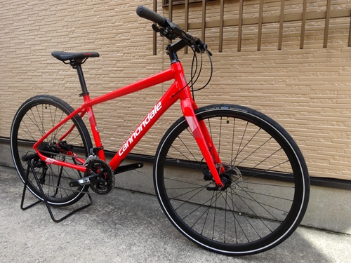 2019CaQuick4Disc%20RED015.JPG