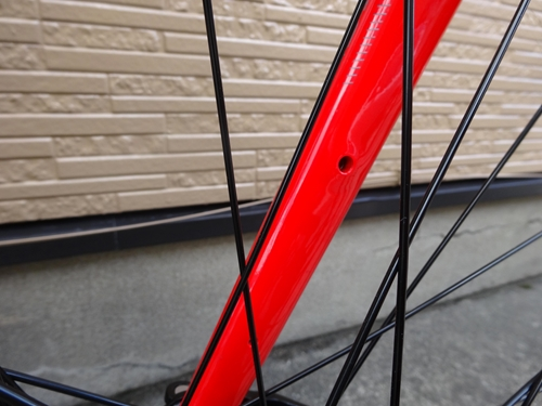 2019CaQuick4Disc%20RED027.JPG