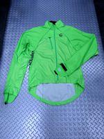 """キャノンデール モーフィスEVOジャケット カラー/BZR(バーサーカー×ブラック) サイズ/S・M・L 本体価格¥15,000 """" ジャケット """"にも"""" ベスト """"にもなる、キャノンデールのおなじみの 2in1 ジャケット。 特殊なマグネット式デザインにより、両袖を一体として取り外すことが出来ます。 天候の変化や体温調節に素早く対応できます。 タイトなフィット感ではないまでも、バタつきにくい、…[Posted at 15/12/10]"""