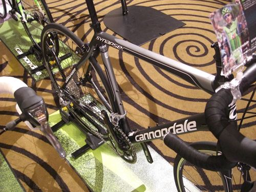 Cannondale%E3%80%802014%EF%BE%93%EF%BE%83%EF%BE%9E%EF%BE%99209.JPG