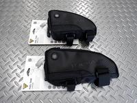 トピーク フュエル タンク ミディアム Mサイズ /L175×W75×H110mm 容量/0.5ℓ 本体価格¥4,400 トピーク フュエル タンク ラージ Lサイズ /L240×W75×110mm 本体価格¥4,800 携行品に素早くアクセスできる、トップチューブバッグです。 ベロクロストラップと調整幅が広い設計により、様々な形状や寸法のフレームに合わせることが出来ます。 トップチューブ取付け…[Posted at 18/11/19]