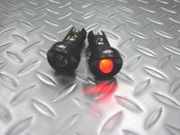 VELO ドロップバーエンドライト 税込¥2,310 ドロップバーのエンドに装着します。LEDがスイッチになっていて、ON・OFF・点滅の切り替えができます。 走行中にBikeから降りることなく、簡単にオン・オフ操作が可能です。 2010'キャノンデール スーパーシックス 3 に装着しました。 夜間の走行やトンネル内で車にこちらの存在を知らせます。 …[Posted at 10/04/21]