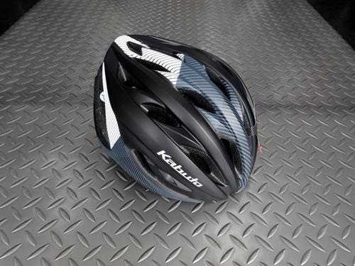 OGK カブト レクト ヘルメット カラー/G-1 マットブラック サイズ/M/L 本体価格¥7,200 コンパクトでスタイリッシュ、コストパフォーマンスに優れたレース対応モデルです。 OGK カブト ヘルメットは、競技用から街乗り用まですべての製品に、「安全性」と「日本人に合う快適な装着感」を基本性能として開発されています。 前方から空気を取り込み流れるように後方へ排出するエアルートを確保して…[Posted at 20/08/06]